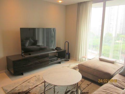 St Regis Residences Orchard Condominium Apartment For Sale / For Sale Singapore