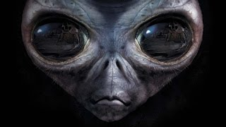 Top 20 Best Alien Games of All Time