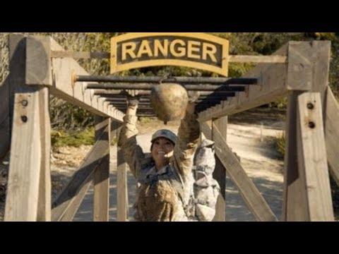US Army Ranger Lyrics Mandela Effect #274