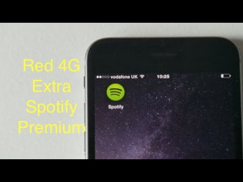 iphone-6-red-4g-extras-spotify