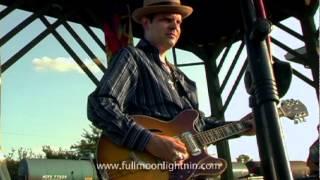 Floyd Lee Band Mean Blues Live.mov