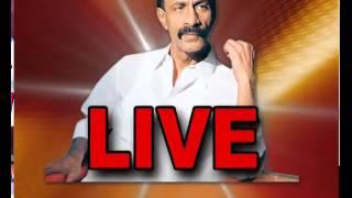 Gambar cover Exclusive Interview Arun Gavli by Vilas Athavale Jai Maharashtra News April 2015