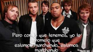Timbaland Ft. One Republic - Marchin