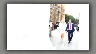 LONDON CHEAP WEDDING PHOTOGRAPHERS  £50 PER HOUR PHOTOGRAPHY Thumbnail