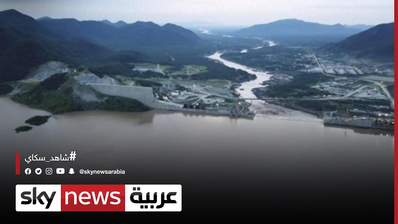توقعات بوصول مستوى مياه النيل اليوم إلى منسوب الفيضان  - نشر قبل 2 ساعة