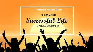 Welcome to Positive Vision Media