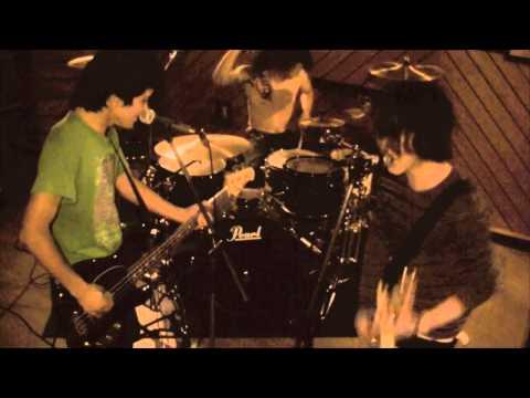 MISTY『Last Chance』PV