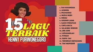 Lagu Terbaik Henny Purwonegoro