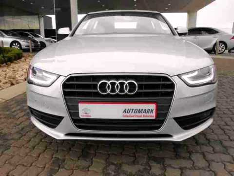 2014 audi a4 b8 2008 on a4 1 8t s multitronic 2012 2015 auto for sale on auto trader south. Black Bedroom Furniture Sets. Home Design Ideas