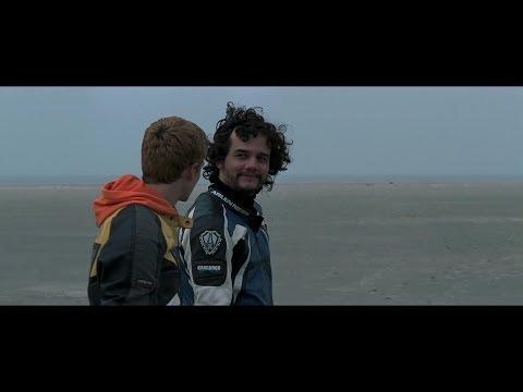 Trailer do filme Praia do Futuro