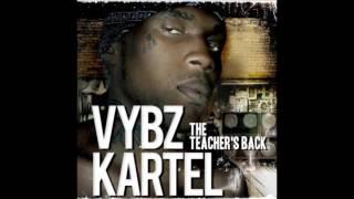 Download Vybz Kartel - The Teacher's Back (2008) [Full Album] MP3 song and Music Video