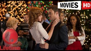 Movies 2O17 - Movies Full English [ Hallmark Comedy Movies 2O17  ]