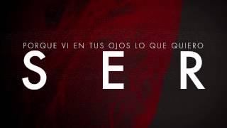 Camila - Este Momento (Cover Lyric) Elypse