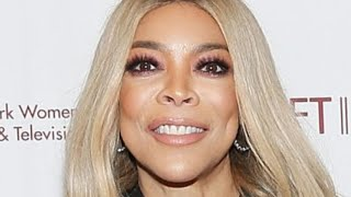 The Real Reason Wendy Williams Is Taking A Break From Her Show