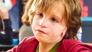WONDER Trailer 2 (2017) Julia Roberts, Owen Wilson