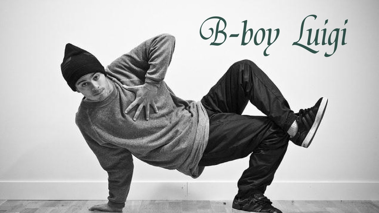 what is a bboy I would say the best b-boy movie/documentary is: the freshest kids, a history of the b-boy the reason being is it really goes down to the roots of b-boying lots of interviews with people who were actively involved in contributing to the dance a.