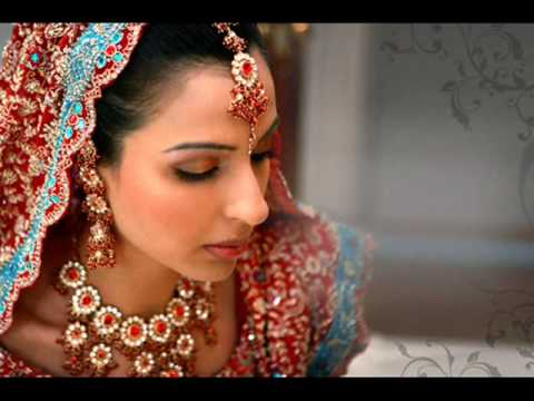 Hoe ziet een bruiloft eruit in het hindoe sme de islam for Islamitische sportkleding vrouwen