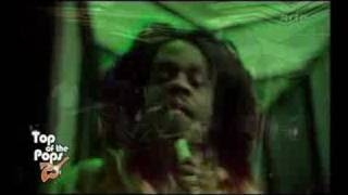 Dennis Brown-Money In My Pocket #238. *T*O*T*Ps*70s*