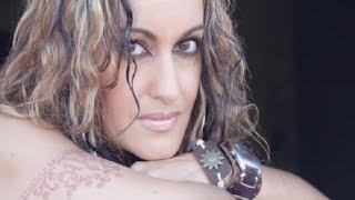 Gambar cover ♫❤✿ Sentimento ✿ Rita Guerra ✿❤♫