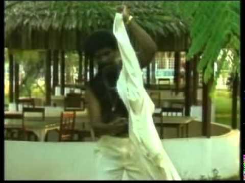 Ali Baba - TchaTcha Meringue