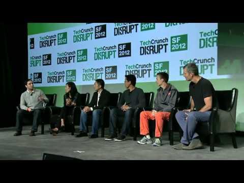 The Investor Perspective: Aileen Lee (Cowboy Ventures), David Lee (SV Angel), Alfred Lin (Sequoia