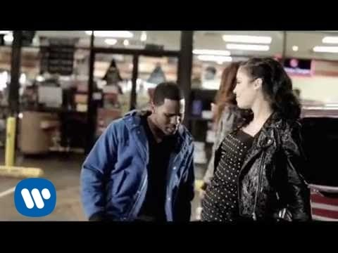 Jason Derulo - In My Head (Video) thumbnail