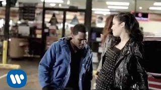 vuclip Jason Derulo - In My Head (Video)