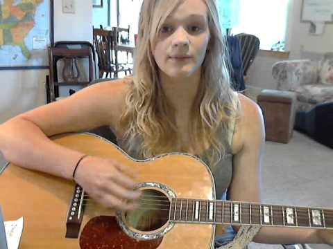 Twenty Taylor Swift Songs In Five Minutes.