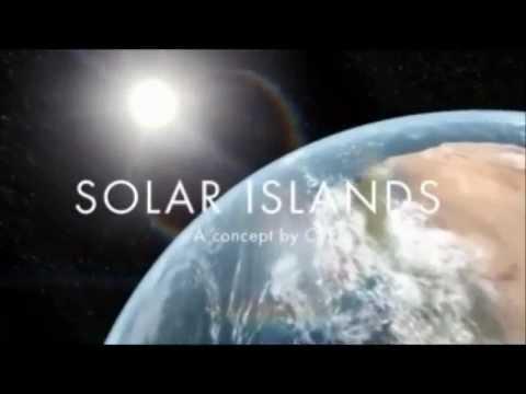 SYKLgi - Solar Islands for the FUTURE (CSEM)