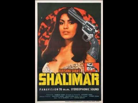 asha-bhosle-mera-pyar-shalimar-1978-asha-bhosle-italy
