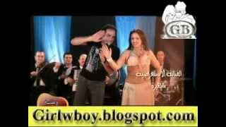عوض عبد العزيز وأغنية بعنا الزمن.. و رقص شهيرة - YouTube رمشوووووووووووو