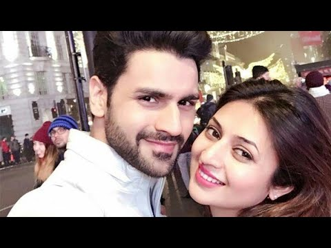 Divyanka Tripathi | Vivek Dahiya Live Interview : At Zee Awards 2017 | Talks About Personal Life |HD