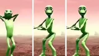 اغنية داميتو باسيتا اه داميتو باسيتتا 😂😂😂 رقص خورافيييييي