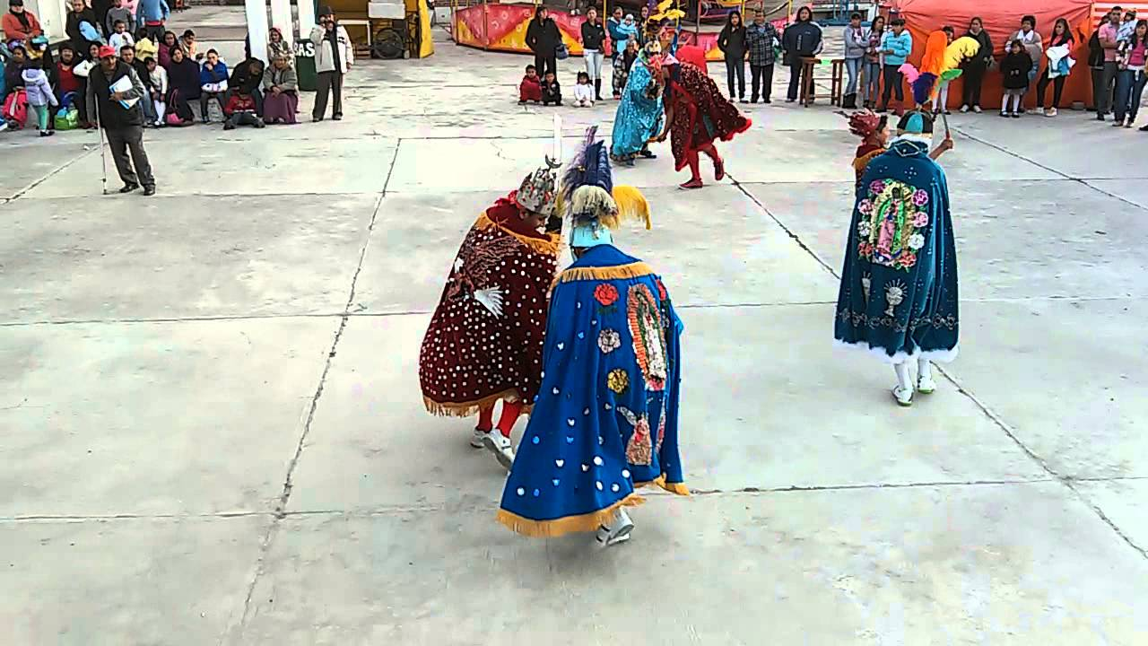 Image result for Doce Pares de Francia Guatemala