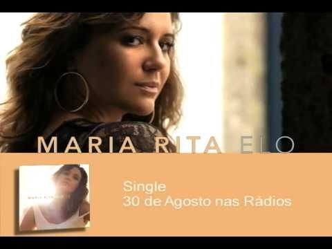 Baixar Maria Rita - Novo CD - Elo
