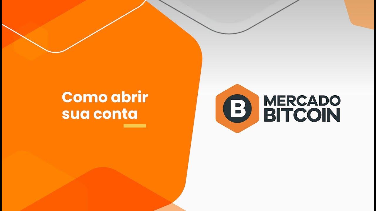 é bom investir em criptomoeda agora como abrir uma conta no mercado bitcoin