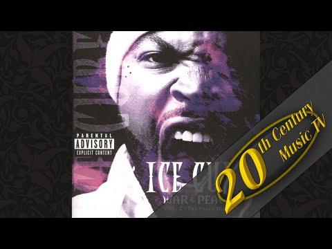 Ice Cube - You Ain't Gotta Lie Ta Kick It (feat. Chris Rock)