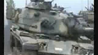 Hilal Orduları Team 2017 Video