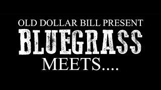 Old Dollar Bill -