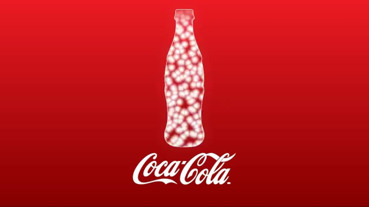 how economic indicators affect coca cola The coca-cola company distributing the coca-cola product has faced many macroeconomic variables that indicate trends in the economy a reduction in consumer confidence in the united states, resulting in lower product sales, has been offset by rising sales in overseas markets.