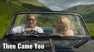 Then Came You Soundtrack Tracklist | Then Came You (2020)