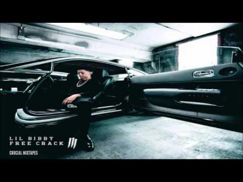 Lil Bibby - Aww Man (Feat. Future) [Free Crack 3] [2015] + DOWNLOAD