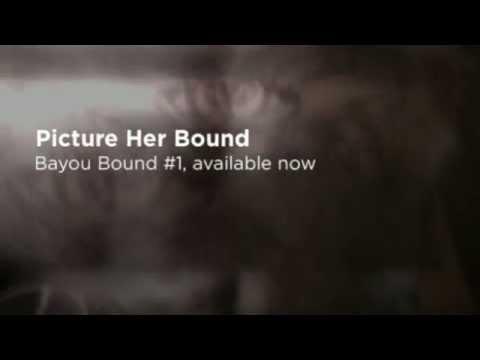 Slave AuctionsKaynak: YouTube · Süre: 4 dakika32 saniye