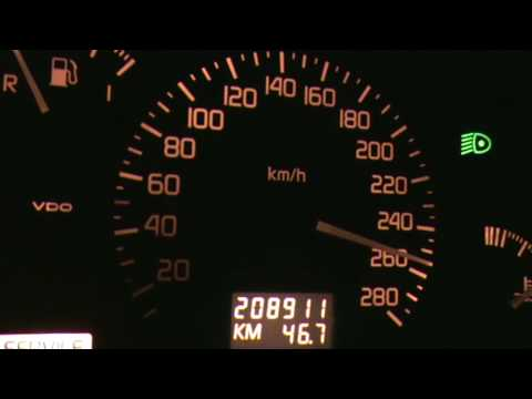 Safrane Biturbo Black Rocket 270 Km/h