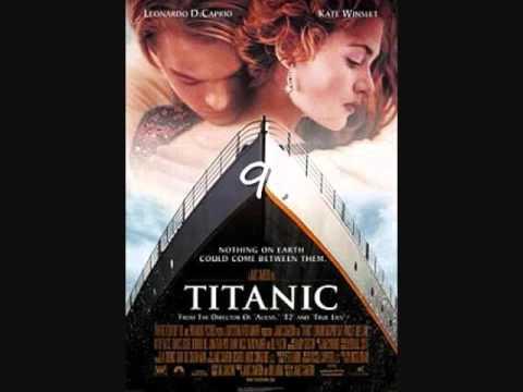 Top 25 Movie Theme Songs