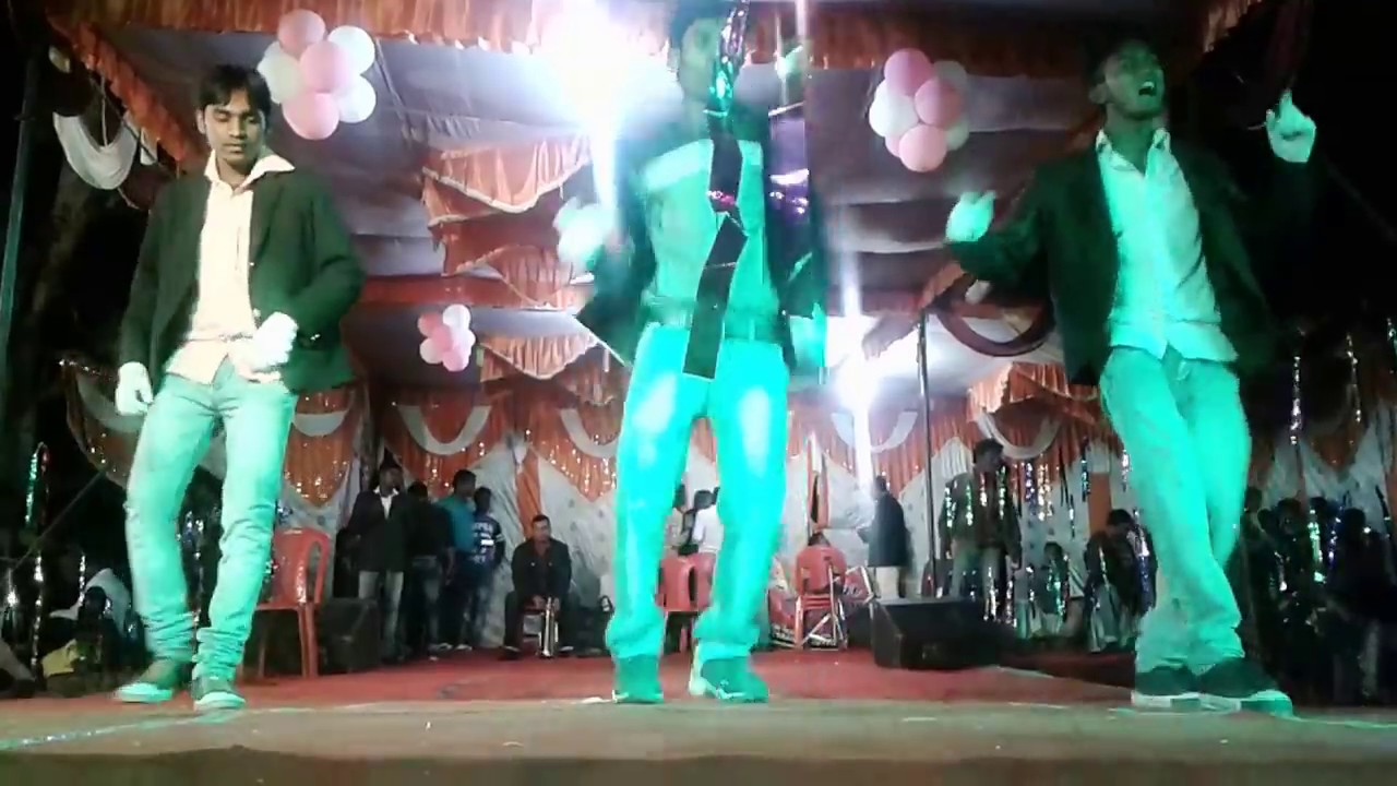 New Nagpuri Dance [phool Kumari Re]  Youtube
