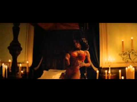 XXX Vin Diesel - Video.flv