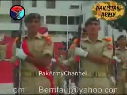 Army song video download