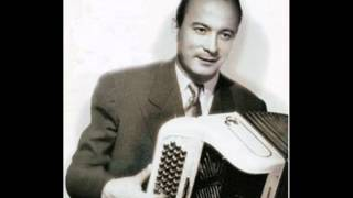 Tony Murena - Passion