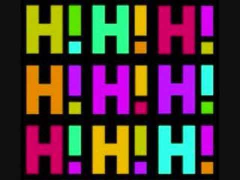 ★★★★★ Liquid s Noisia Remixx  Hadouken!
